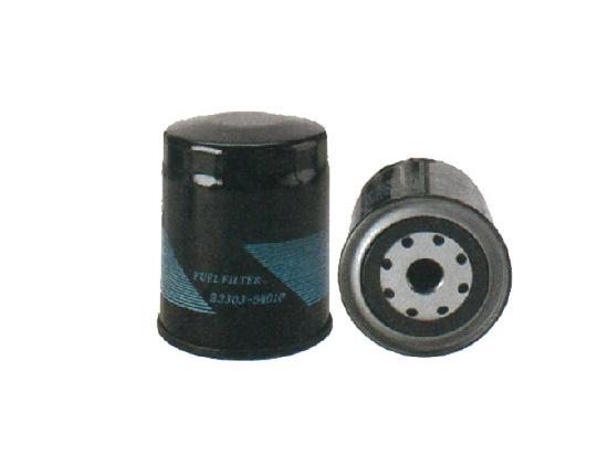 FILTER-Ploywell (Shanghai) Auto Parts Co , Ltd